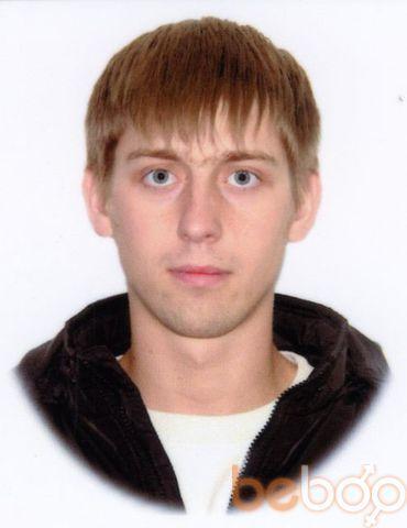 Фото мужчины Sex_man, Хабаровск, Россия, 29