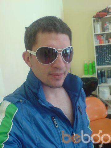 Фото мужчины zikarik, Рязань, Россия, 38