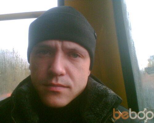 Фото мужчины вальдемар, Тернополь, Украина, 37