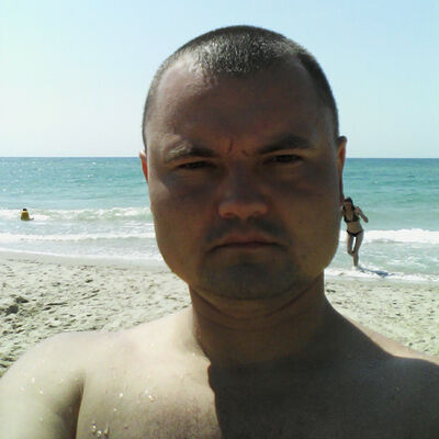 Фото мужчины Юра, Краснодар, Россия, 32