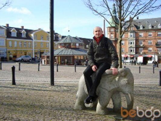Фото мужчины Egrik, Жодино, Беларусь, 39