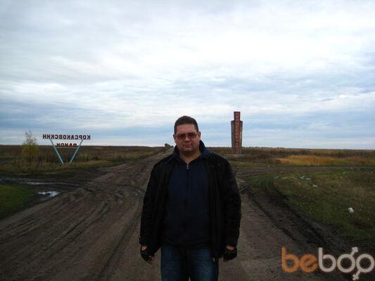 Фото мужчины miki, Москва, Россия, 41