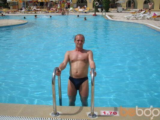 Фото мужчины hugo, Кременчуг, Украина, 47