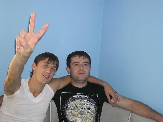 Фото мужчины Толик, Оренбург, Россия, 31