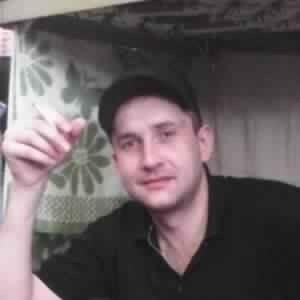 Фото мужчины Слава, Ростов-на-Дону, Россия, 29