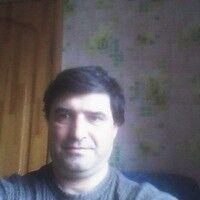 Фото мужчины Mihail, Чалтырь, Россия, 38