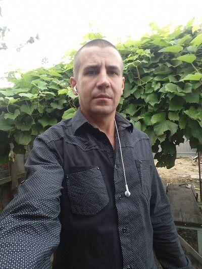 Фото мужчины денис, Тамбов, Россия, 34