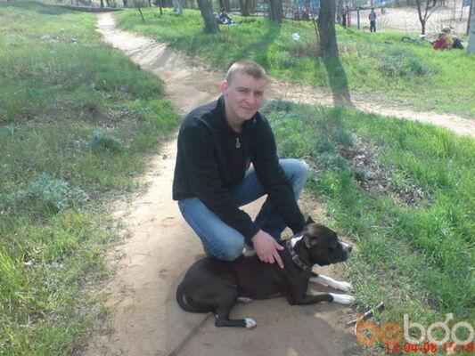 Фото мужчины felix55, Шевченкове, Украина, 31