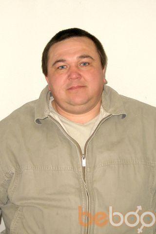 Фото мужчины bor1s66, Могилёв, Беларусь, 51