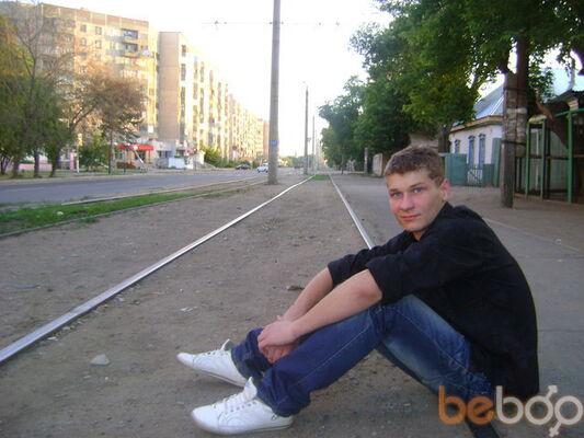 Фото мужчины baga, Павлодар, Казахстан, 26
