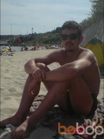 Фото мужчины iordic, Кишинев, Молдова, 33