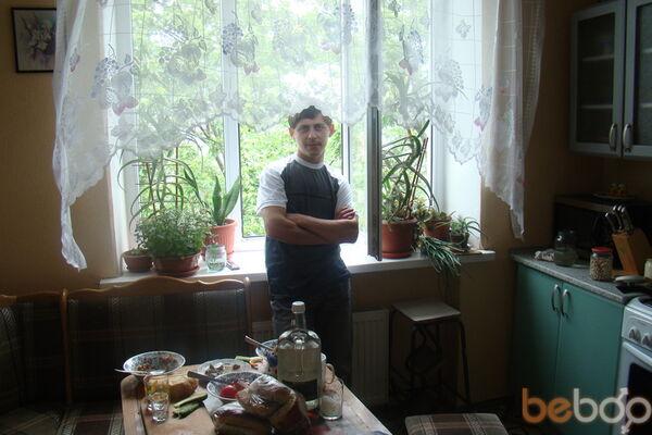 Фото мужчины endi, Черкассы, Украина, 35