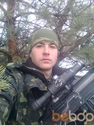 Фото мужчины 0990299734, Житомир, Украина, 27