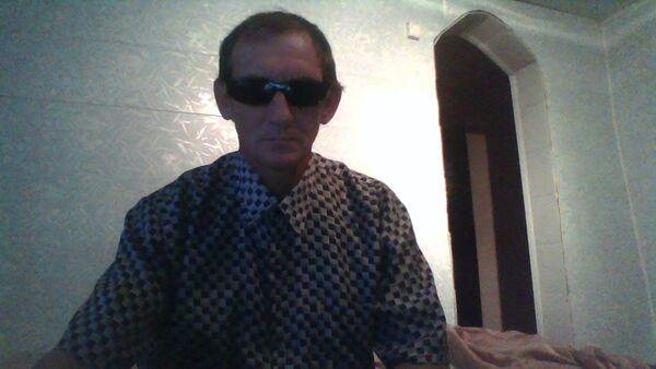 Фото мужчины Владимир, Павловск, Россия, 46