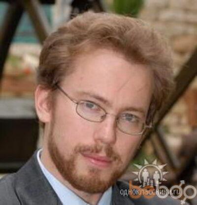 Фото мужчины dimiosis, Rishon LeZiyyon, Израиль, 37