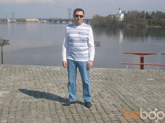 Фото мужчины viktor, Днепропетровск, Украина, 54