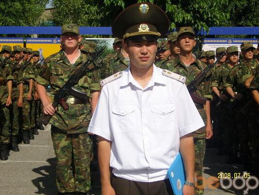 Фото мужчины bayan, Кокшетау, Казахстан, 29