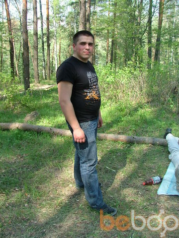 Фото мужчины САша, Винница, Украина, 27