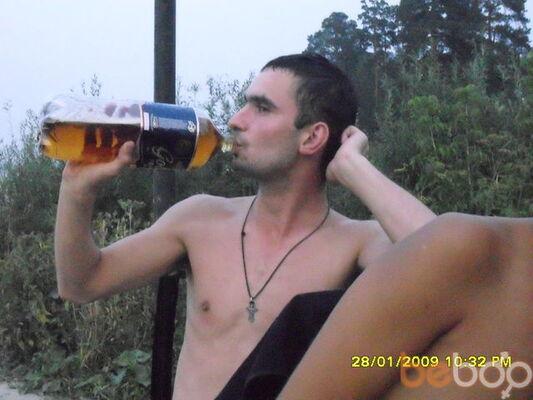 Фото мужчины flakey, Екатеринбург, Россия, 30