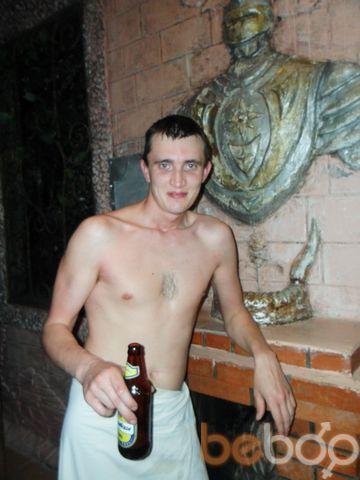 Фото мужчины mike, Рязань, Россия, 33