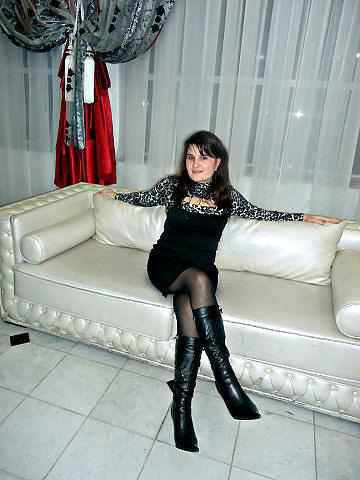 проститутки тюмень форум