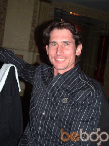 Фото мужчины Vitaliy, Торонто, Канада, 45