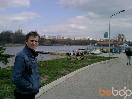 Фото мужчины vovandela, Торез, Украина, 43