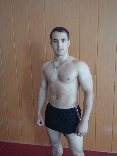 Фото мужчины ххх, Подольск, Россия, 31