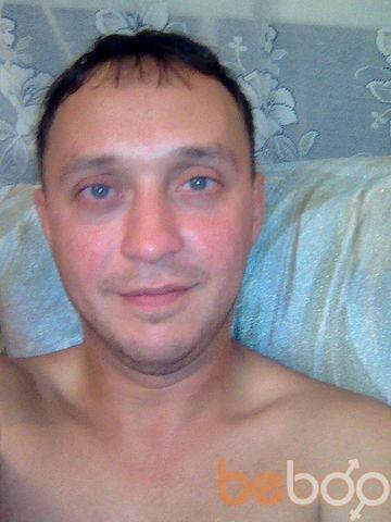 Фото мужчины Andrei, Новосибирск, Россия, 38