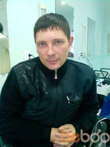 Фото мужчины oleg, Тирасполь, Молдова, 38