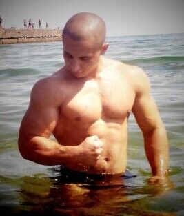 Фото мужчины Ваня, Киев, Украина, 27