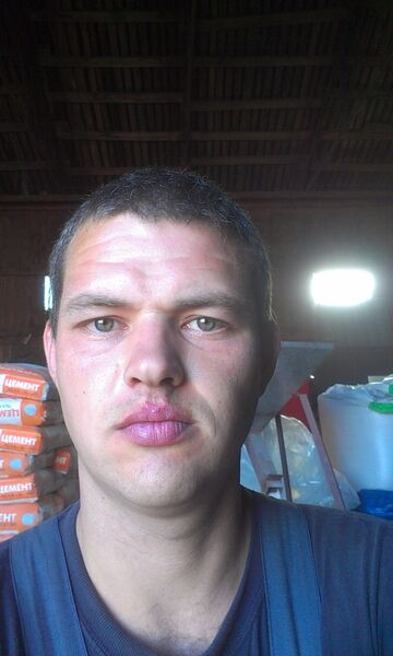 Фото мужчины taras, Гадяч, Украина, 32