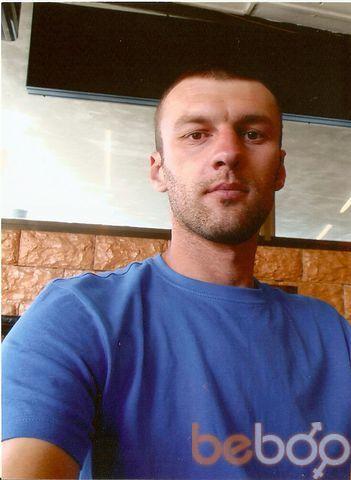 Фото мужчины nicolae400, Яловены, Молдова, 35