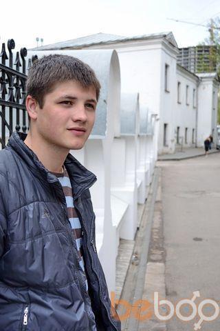 Фото мужчины Buur3n, Минск, Беларусь, 27