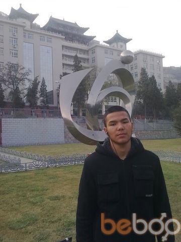 Фото мужчины balivar, Усть-Каменогорск, Казахстан, 28