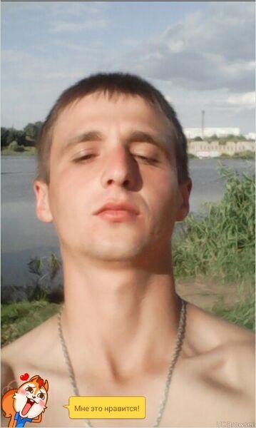 Фото мужчины Владислав, Луганск, Украина, 26