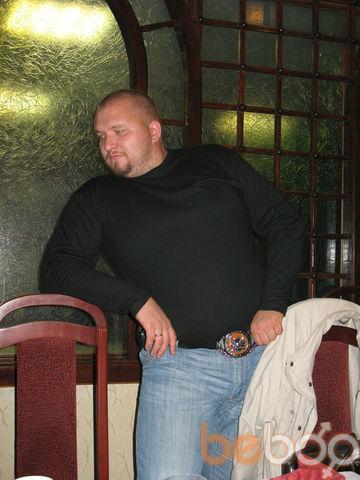 Фото мужчины Холостяк, Санкт-Петербург, Россия, 36