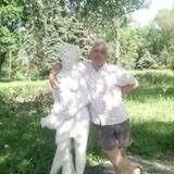 Фото мужчины Юрий, Харьков, Украина, 56