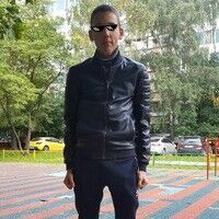 Фото мужчины Дмитрий, Москва, Россия, 19