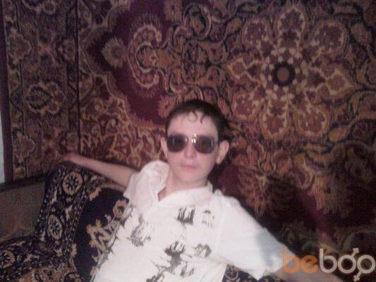 Фото мужчины Иван Белов, Биробиджан, Россия, 25