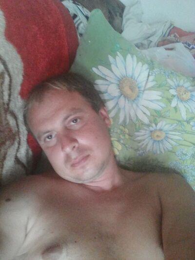 Фото мужчины Антон, Гомель, Беларусь, 31