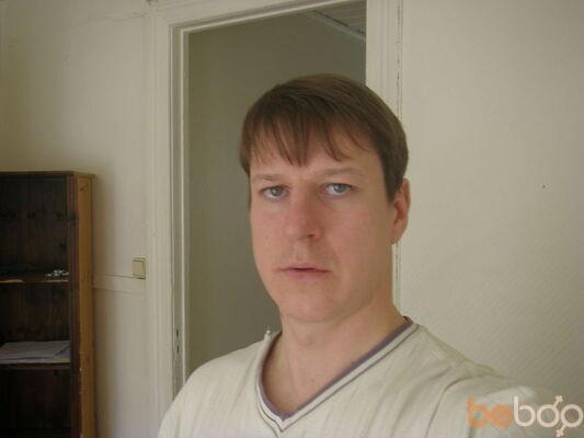 Фото мужчины giedrius88, Вильнюс, Литва, 38