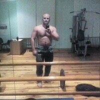 Фото мужчины Дмитрий, Узловая, Россия, 24