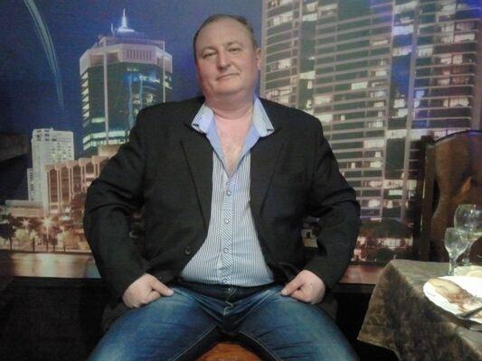 Фото мужчины Лев, Щелково, Россия, 49