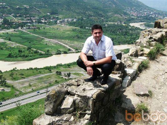 Фото мужчины JANI VERSACE, Тбилиси, Грузия, 35