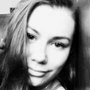 Фото девушки Катюша, Могилёв, Беларусь, 20
