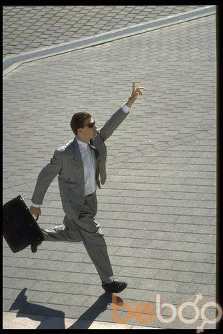 Фото мужчины boss, Киев, Украина, 28