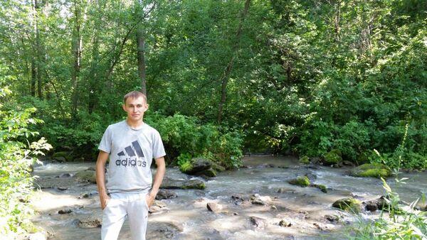 Фото мужчины Сергей, Усть-Каменогорск, Казахстан, 27