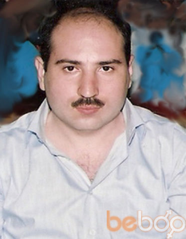 Фото мужчины sale79, Баку, Азербайджан, 37