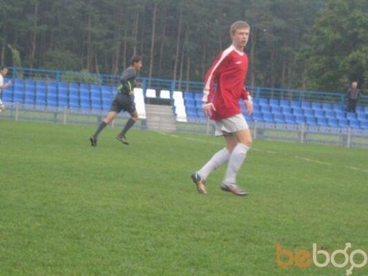 Фото мужчины Игорекк, Минск, Беларусь, 25